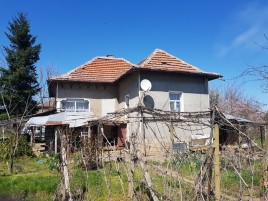 Houses for sale near Vratsa - 12736